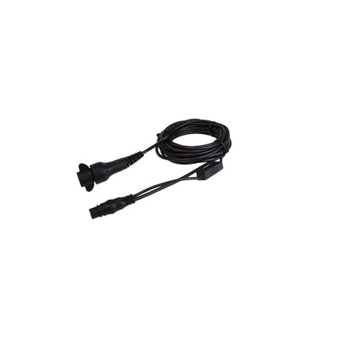 Raymarine A80312 4M Extension Cable For CPT-DV And CPT-DVS