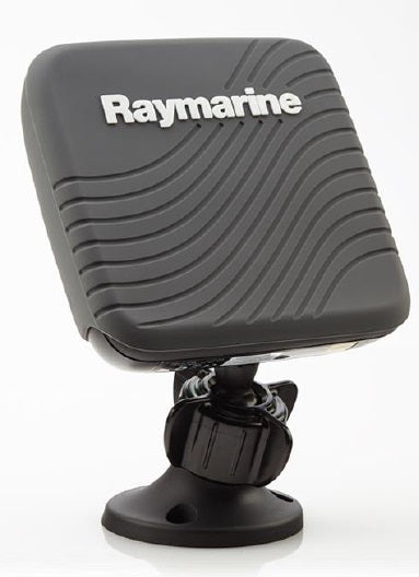 Raymarine A80372 Suncover For Dragonfly 7 Pro