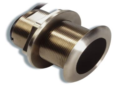 Raymarine E66085 20D Tilted Element Bronze TH 50/200 B60