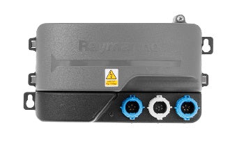 Raymarine ITC-5 Converter For Older Transducers