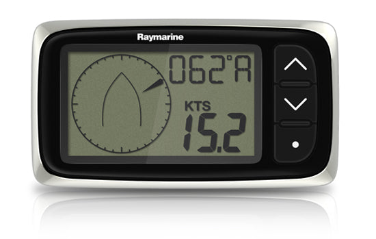 Raymarine I40 Wind System With Rotovector