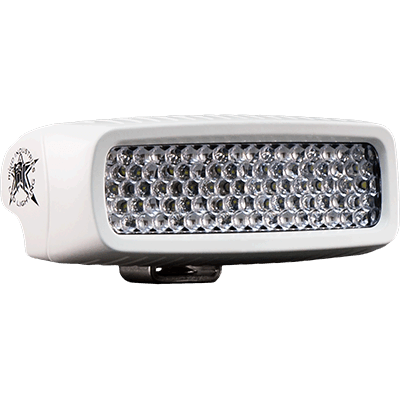 Diffused Light, Marine SR-Q2 Series