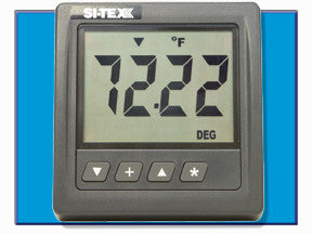 Sitex SST110 Surface Temp With Out Sensor