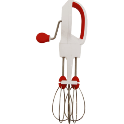 Starfrit Superfast Manual Egg Beater