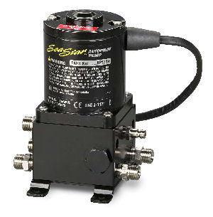 Seastar AP1219 Type 1 12v Pump 60CU Inch/Min