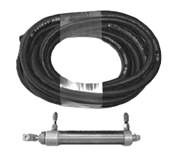 Garmin Gold HoseCoil Kit 18