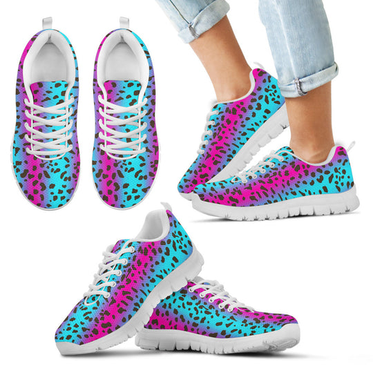 Kids Cool Sneakers - FREE SHIPPING!