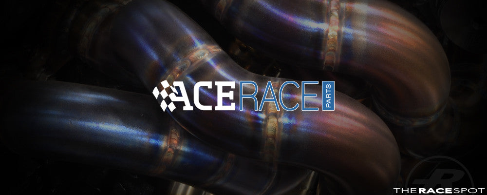 ACE Race Products