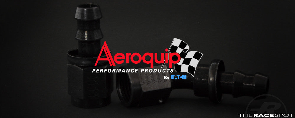 Aeroquip Products