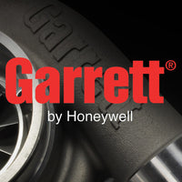 Garrett Products