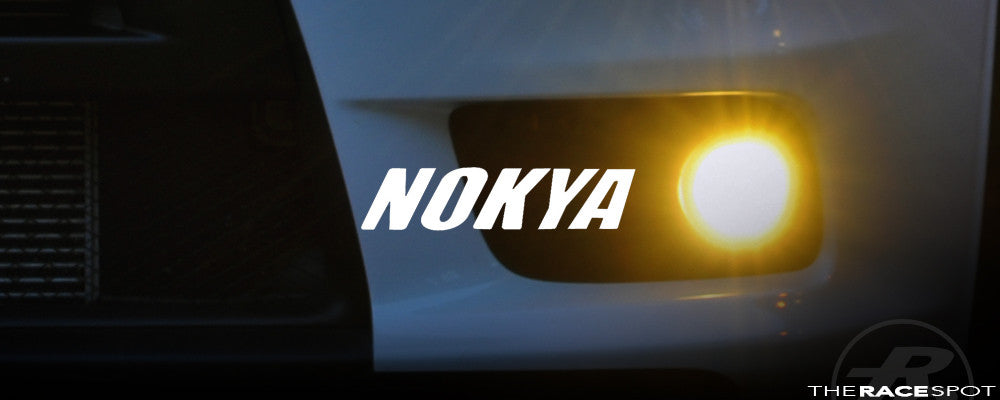Nokya Products