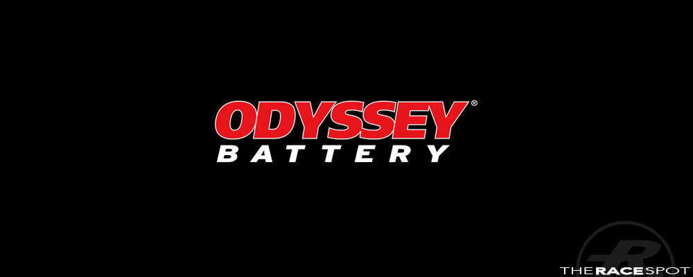 Odyssey Battery Products
