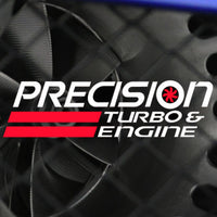 PTE Turbochargers | Precision Turbo & Engine