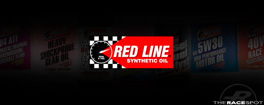 Redline Products