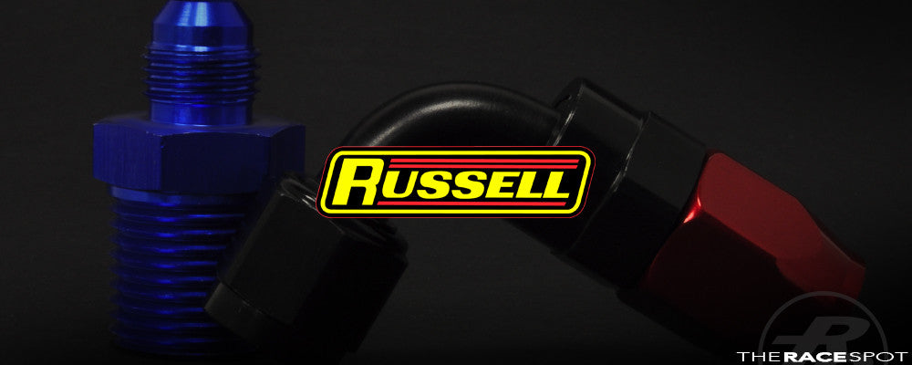 Russell Performance Products