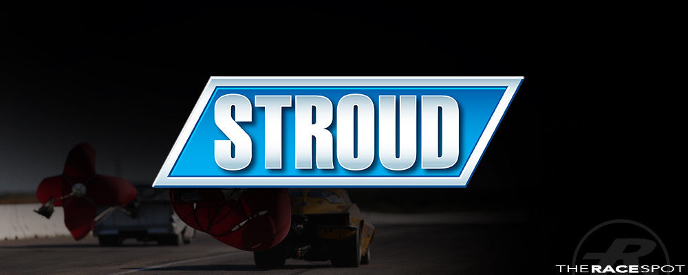 Stroud Safety Products