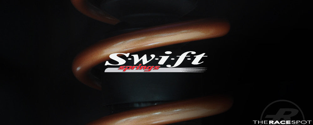 Swift Springs Products