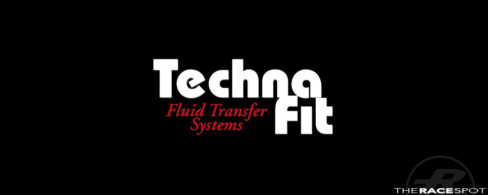 Techna-Fit Products