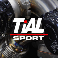 TiAL Sport Products