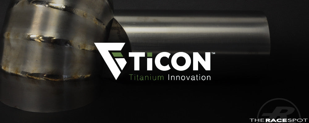 Ticon Industries Products