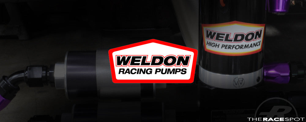 Weldon Products