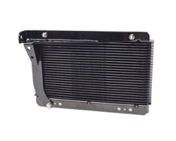 Universal Oil Coolers