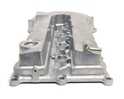 Universal Valve Cover Parts