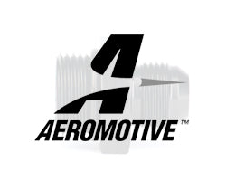 Aeromotive Fittings