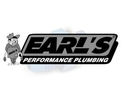 Earl's Fittings