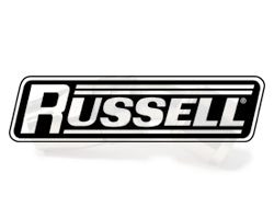 Russell Fittings