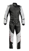 Sparco Energy RS-5 BC (2017) Suit