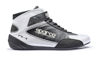 Sparco Cross RB-7