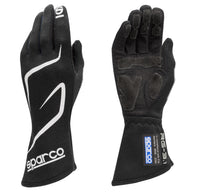 Sparco LAND RG-3.1 Gloves