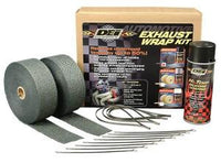 DEI Exhaust / Header Wrap Kits