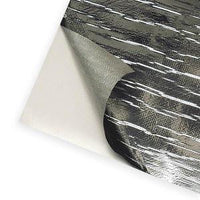 DEI Reflect-A-Cool - Heat Reflective Tape Sheets