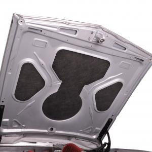 DEI Black UnderHood™ Thermal Acoustic Liner (050129)