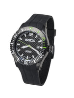 Sparco Carbon Watch
