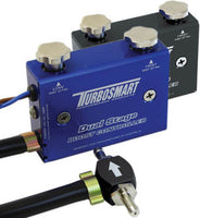 Turbosmart Dual Stage Boost Controller