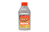 100949 MOTUL RBF 600 Factory Line Racing Brake Fluid