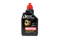 105779 MOTUL Gear Competition 75W140 - 1L