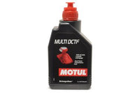 105786 MOTUL Multi DCTF Technosynthese Transmission Fluid - 1L