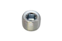 Vibrant Performance EGT Sensor Bung Threaded Plug