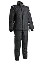 Sparco Air-15 (Drag-SFI 15) Suit