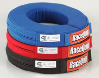 RaceQuip 360° SFI Rated  Helmet Support Collar
