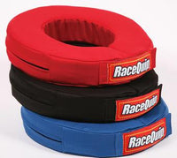RaceQuip 360° Helmet Support Collar (Non SFI Rated)