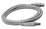 AEM USB EMS Comms/Logging Cable (35-3008)