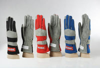 RaceQuip 351 - One Layer SFI-1 Race Glove