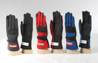 RaceQuip  355 - SFI-5 Two Layer Race Glove