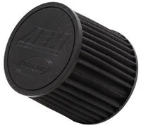 AEM DryFlow Air Filter 21-200BF (2.25