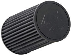 "AEM DryFlow Air Filter 21-2019BF (2.5"" Inlet)"